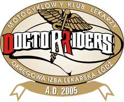 Doctor Riders